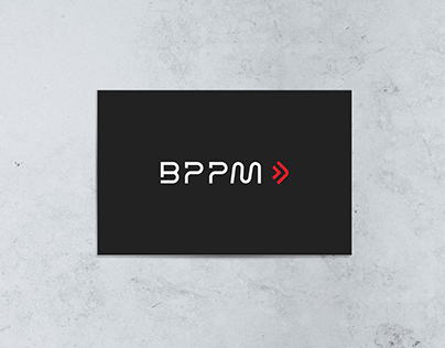 BPPM - Branding