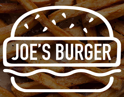 Joe's Burger