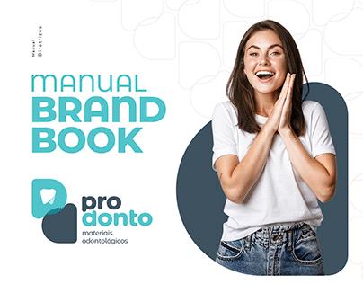 Brand ProDonto