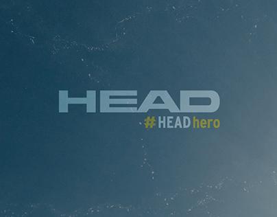 Head Hero Project