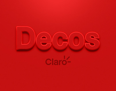 App Decodificadores