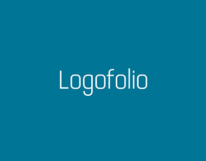 Logofolio | GrowingDesign