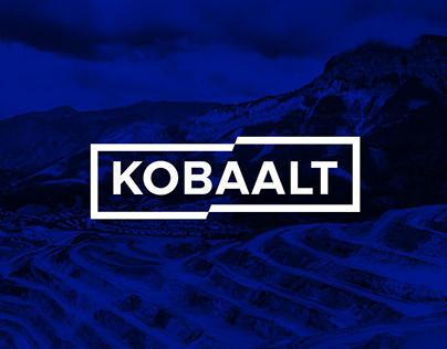 KOBAALT