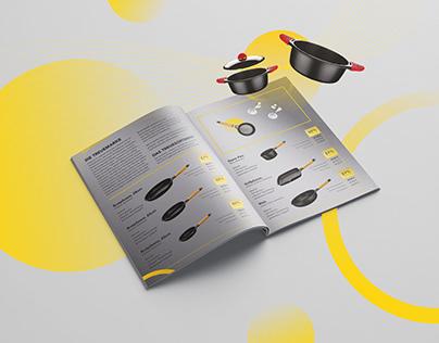 Castey - Campaign Design