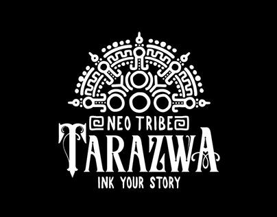 Neo Tribe, Tarazwa