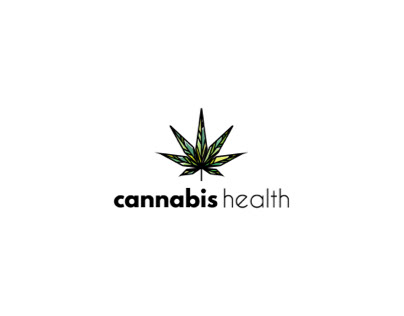 Cannabis Health logo