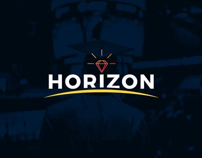 Horizon ENCGT Rebranding