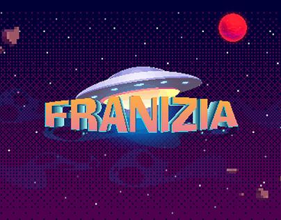 FRANIZIA