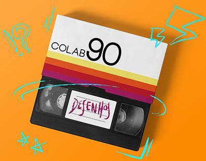 Colab 90