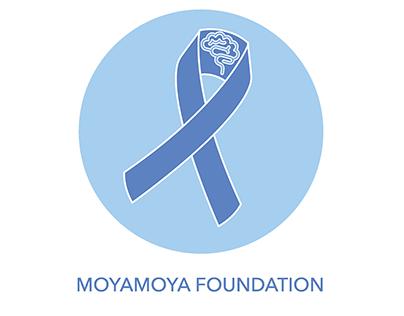 The Moya Moya Foundation