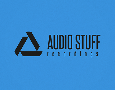 Audio Stuff Recordigs