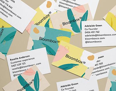 BloomboxCo
