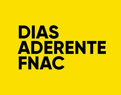 DNA FNAC 2019