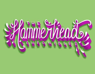 The Hammerhead chronicles