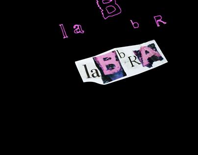 Labbra - daniente