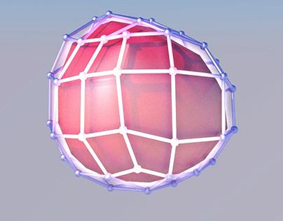 Moving Blob Test