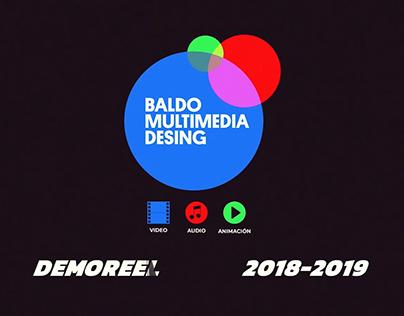 BMD-DEMOREEL-2018/19