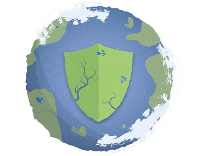 Earth Protectors