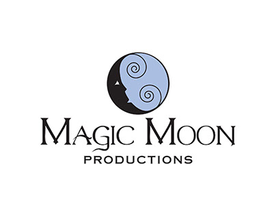 Magic Moon Productions (freelance) - 2001 to Present