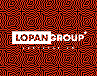 Lopan Group Logo