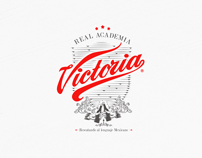 REAL ACADEMIA VICTORIA