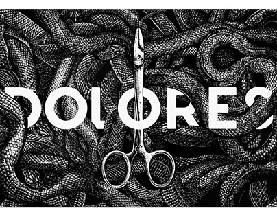 Dolores - Snakes