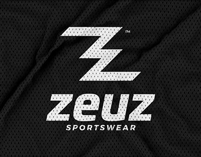 Zeuz Sportswear