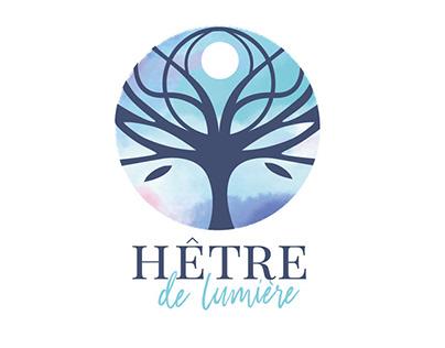 Hêtre De Lumière - Life coaching - belgian non profit