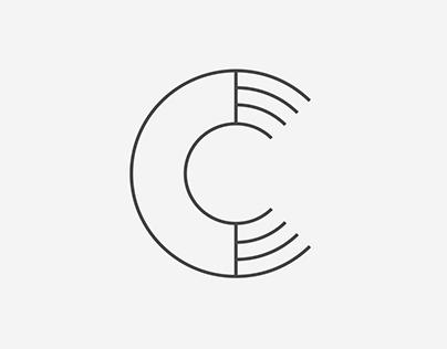 Caroline Campeau Photographe - Branding