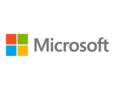Microsoft Youthspark // Infographics