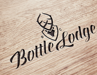 BC Bottle Lodge