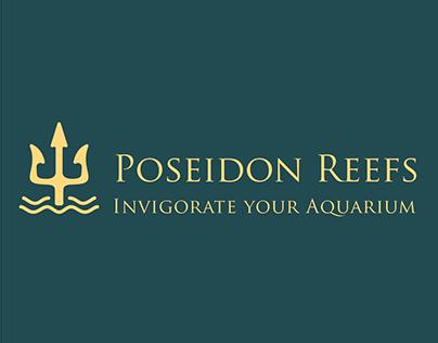 Poseidon Reefs