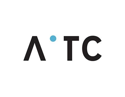 Albatross IT Consultants (AITC) - Norway