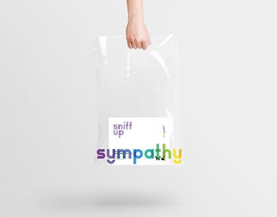 SympathyMed