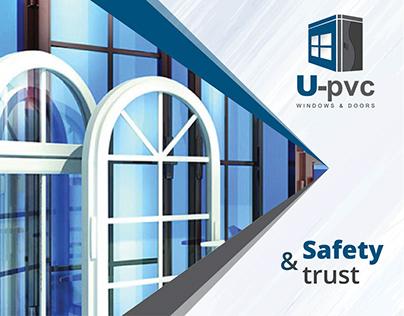 U-pvc Project