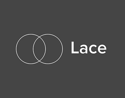 Lace Fashion Concept