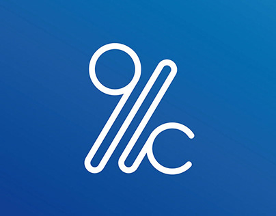 Logo Progress Contars