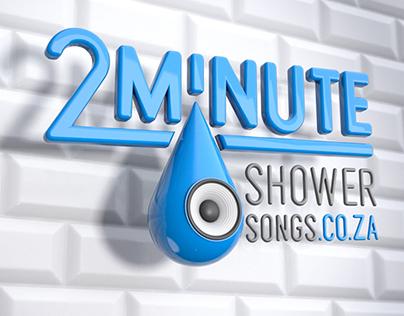 Sanlam 2 Minute Shower Songs