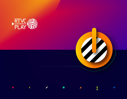 MÚSICA EN COLORES // RTVCPlay