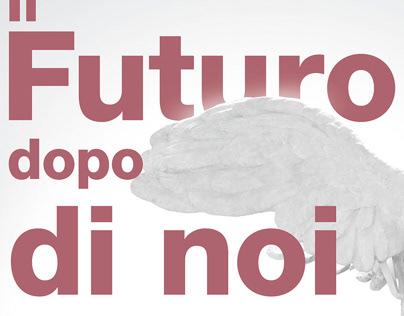 Futuro dopo di noi