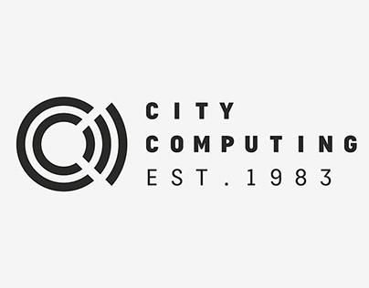 City Computing