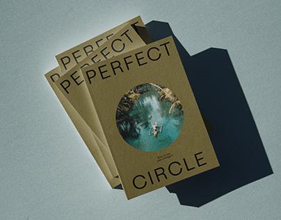 PERFECTCIRCLE