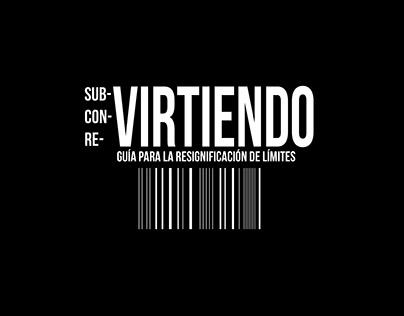 CC_UIBogotá_Proyecto_SUB-RE-CON-VIRTIENDO_201719