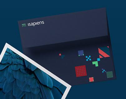 Isapiens: your evolution partner