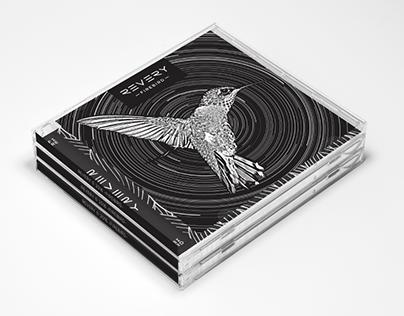 Revery Album Art