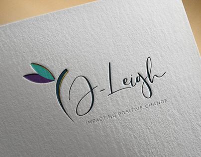 Re-Branding Suite - J_Leigh 2020