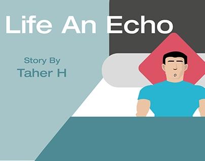 Life An Echo