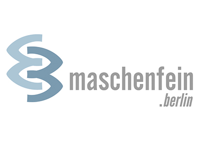 maschenfein . Berlin