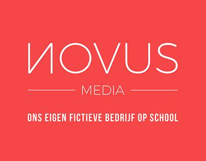 Novus Media