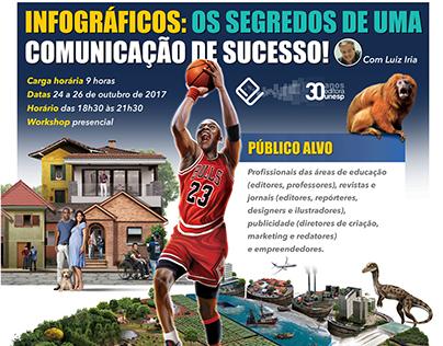 Workshop São Paulo